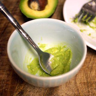 Healthy Baby Food: Introducing Solids