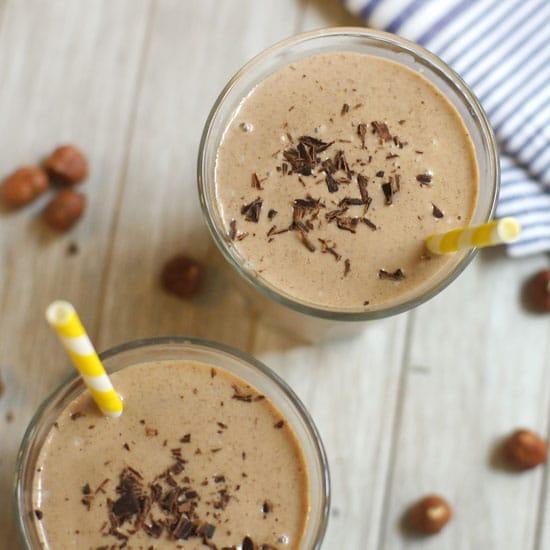 hazelnut-shakes-2