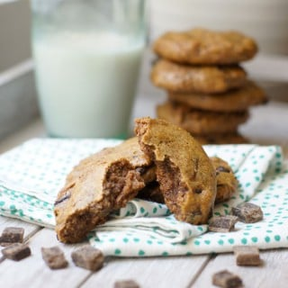 healthy-cookie-recipe