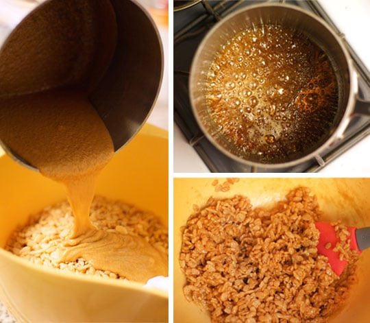 healthy-rice-krispie-treats