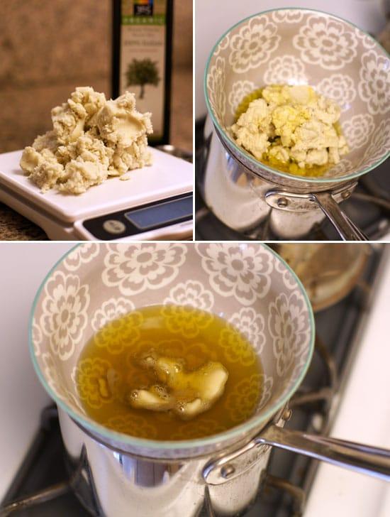 melt-shea-butter