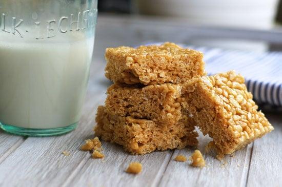 peanut-butter-honey-rice-crispy-treats
