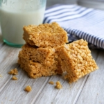 peanut-butter-rice-krispie-treats