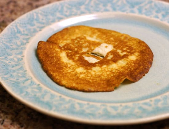 healthy-baby-pancakes