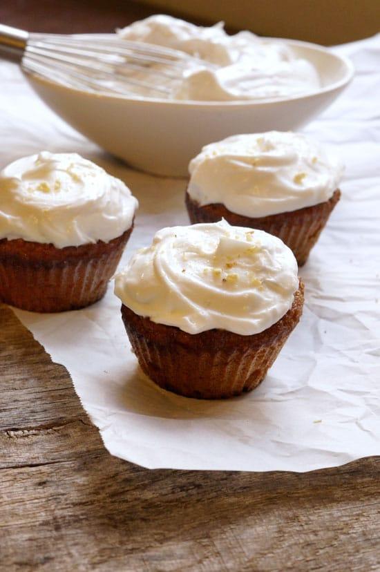 first-birthday-healthy-cake-recipe