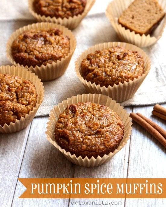 paleo-pumpkin-spice-muffins