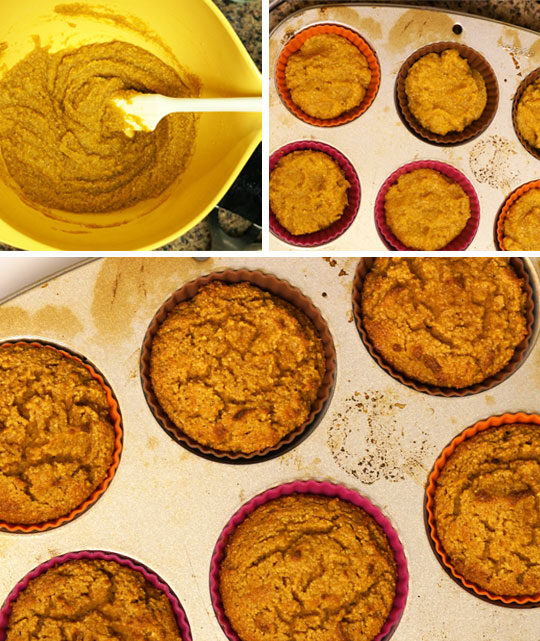 pumpkin-spice-muffin-mix