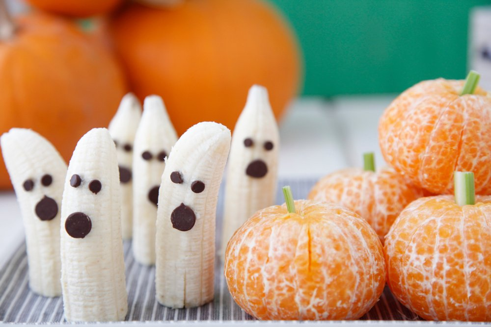 Tangerine-Pumpkins-and-Banana-Ghosts-2
