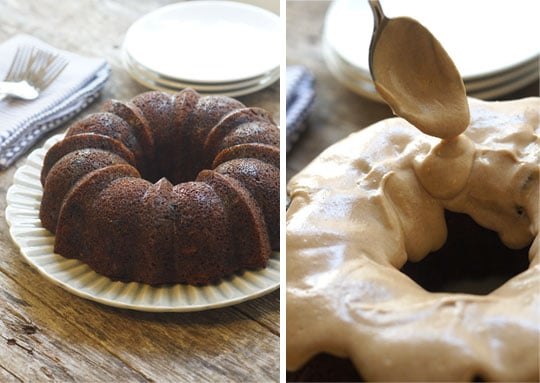 glazed-bundt
