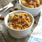 pumpkin-porridge