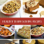 Healthy-Thanksgiving-Recipes