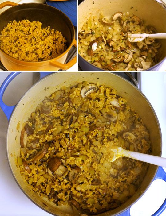 wild-rice-stuffing