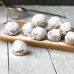 Paleo-Snowballs
