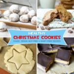 healthy-christmas-cookies