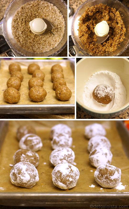 raw-pecan-snowballs