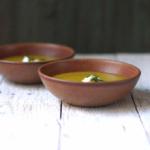 winter-detox-soup