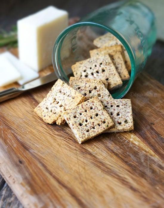 almond-pulp-recipe
