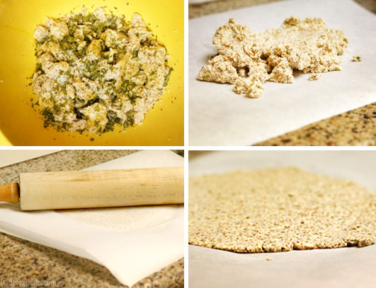 almond-pulp-recipes