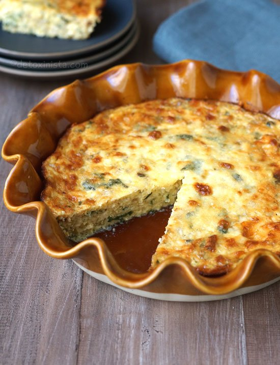 crustless-quiche-paleo