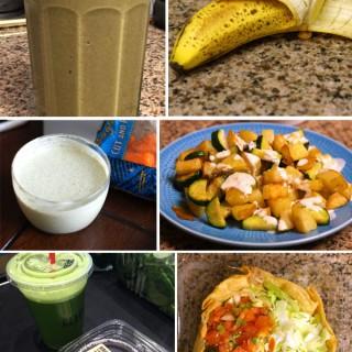 sample-vegan-meals
