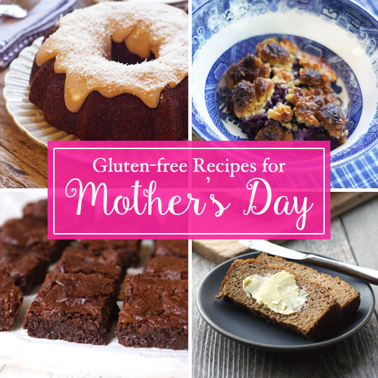 MOther's-Day-Recipes