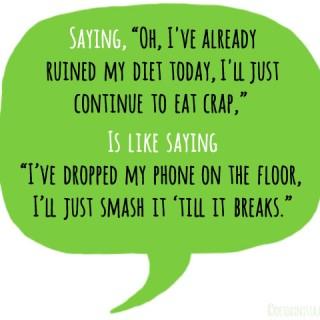 diet-quote