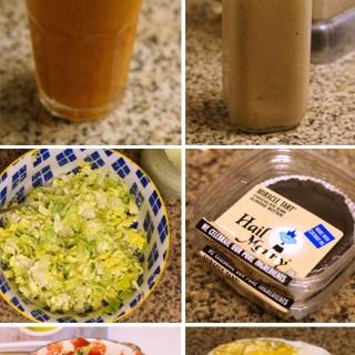 vegetarian-sample-meal-plan