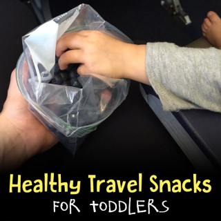 travel-snacks