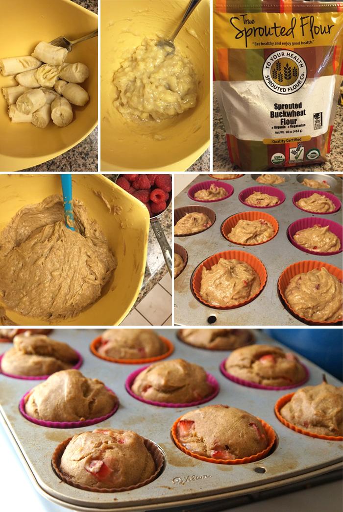 PB&J-muffin-mix