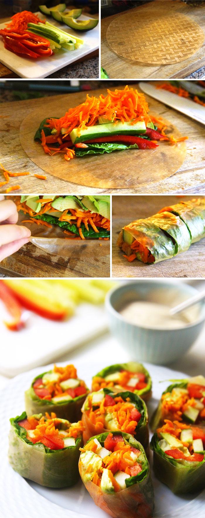 garden-roll-recipe