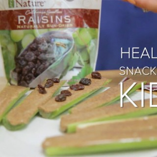 healthy-snacks-for-kids-video