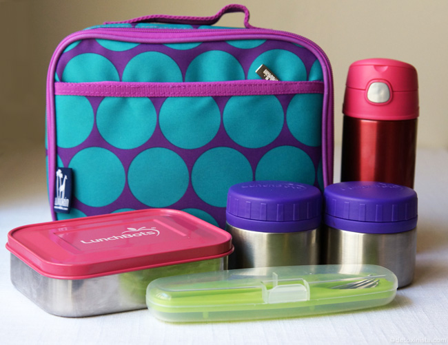 nontoxic-lunch-containers
