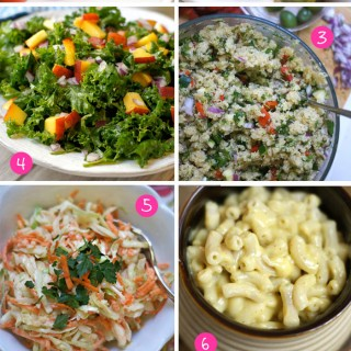 healthy-appetizers-and-salads