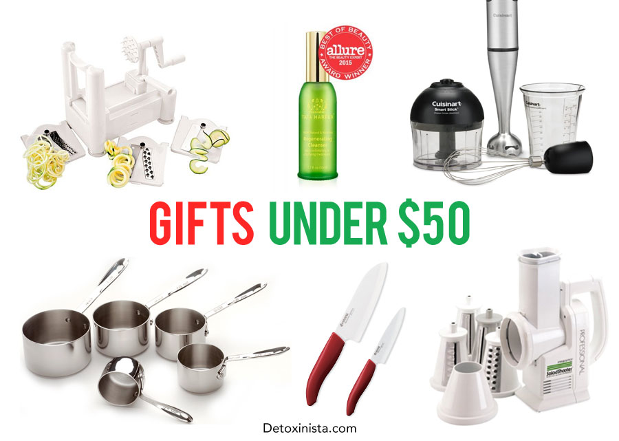 gifts-under-50