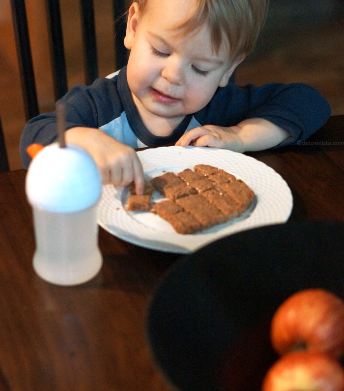 toddler-toast