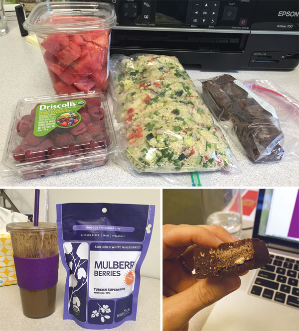 healthy-office-snacks