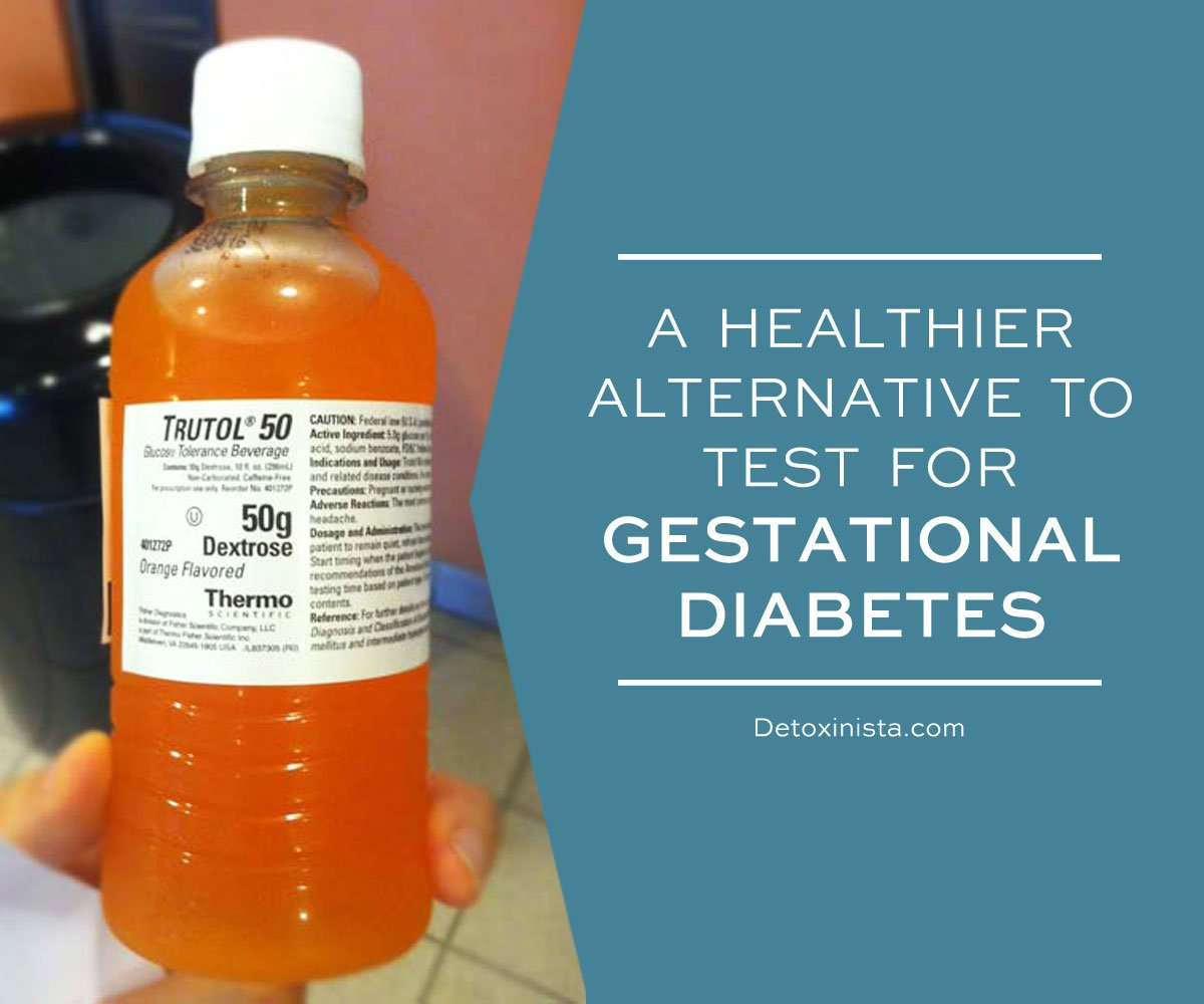 alternative-to-gestational-diabetes-test