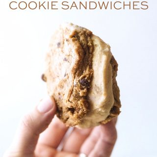 vegan-cookie-sandwich