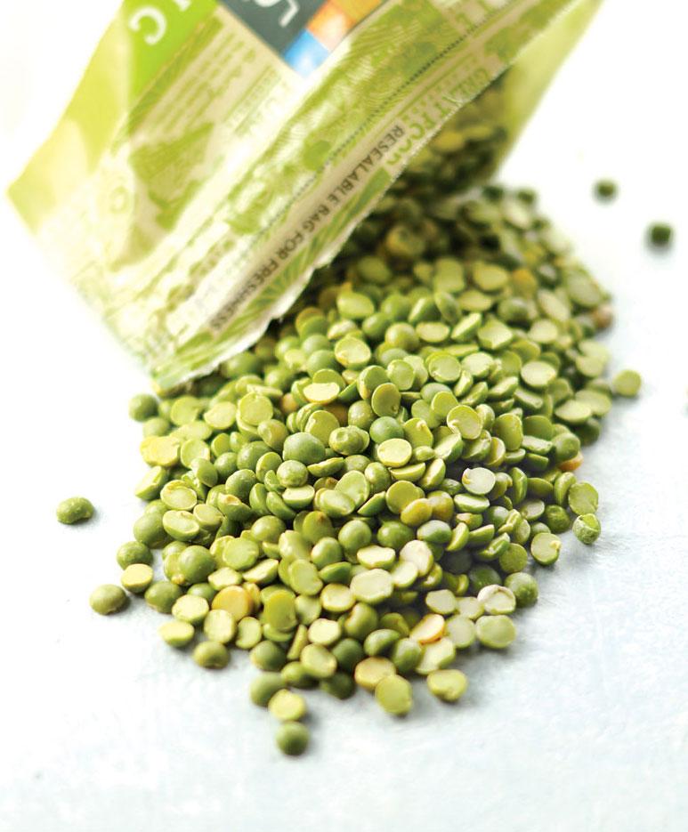 green-split-pea-recipe