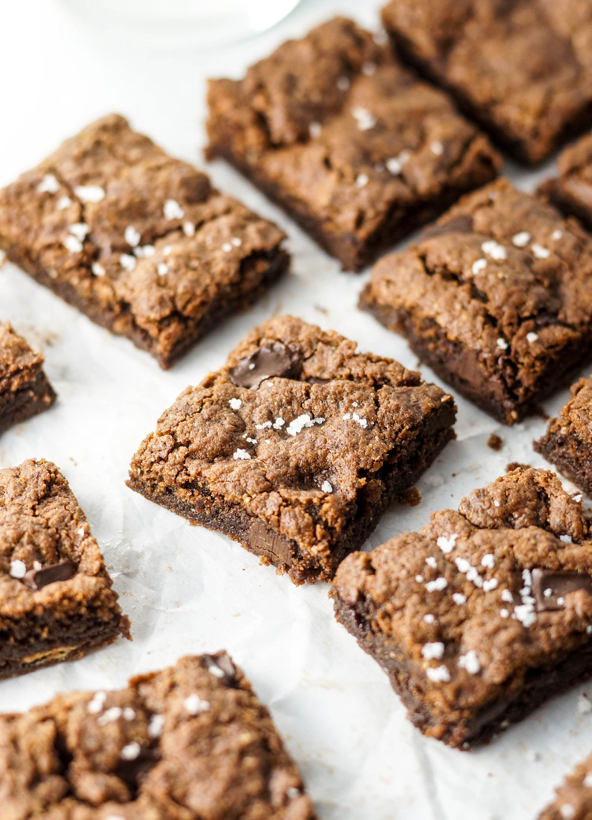 paleo-vegan-brownies