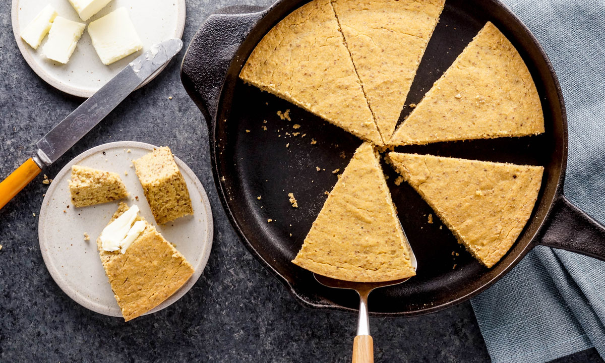 best-cornbread-recipe