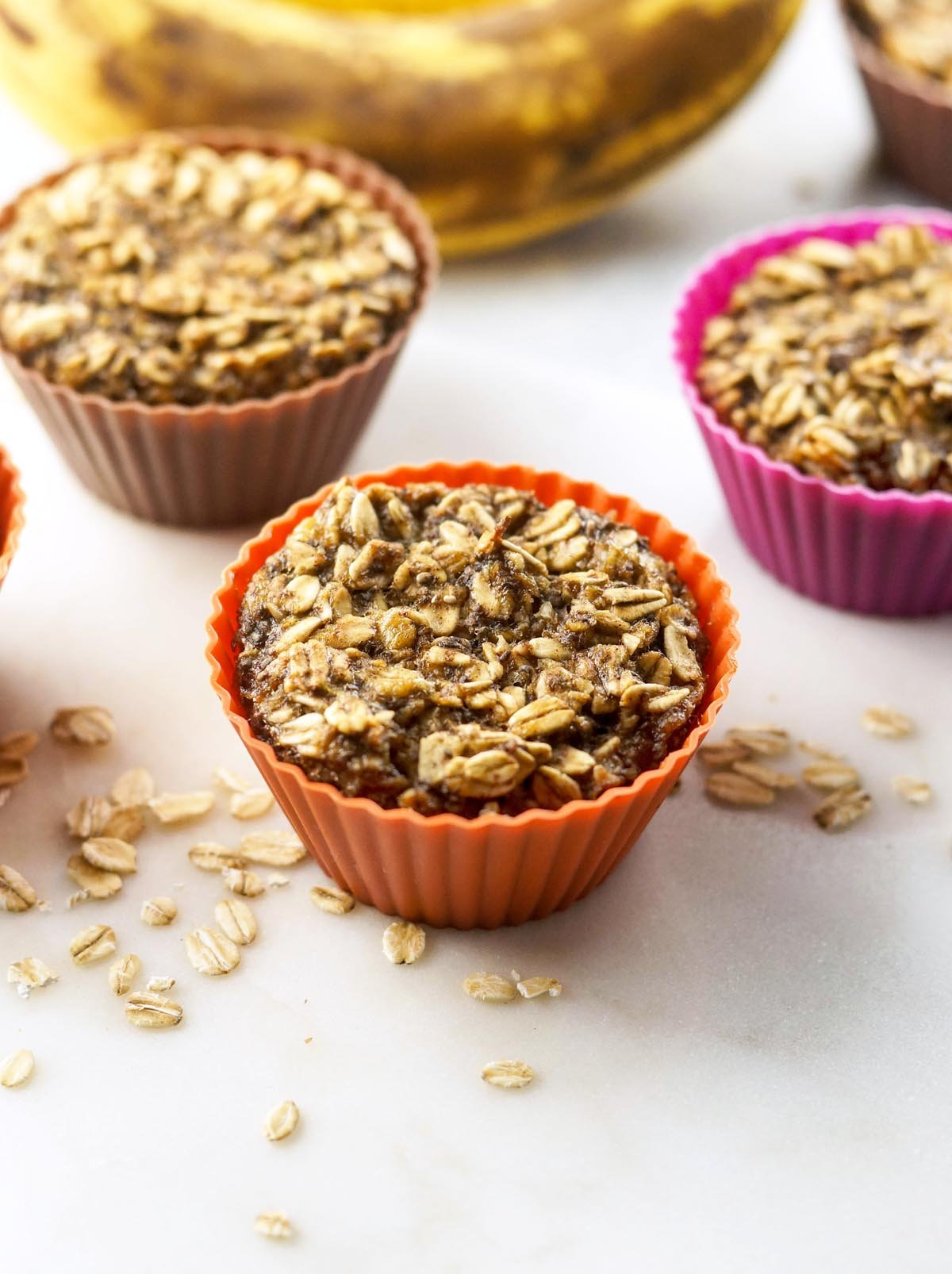 oatmeal-muffin-cups