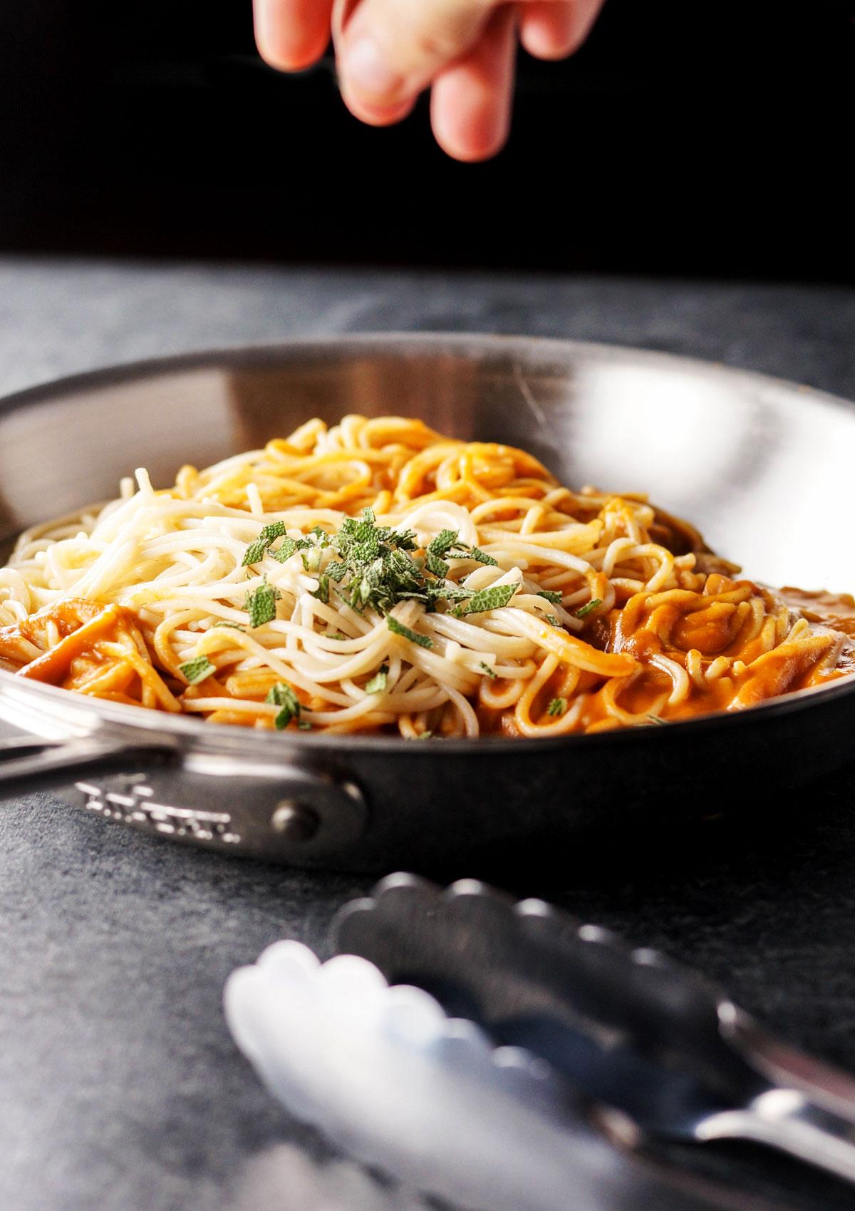 pumpkin-pasta-recipe
