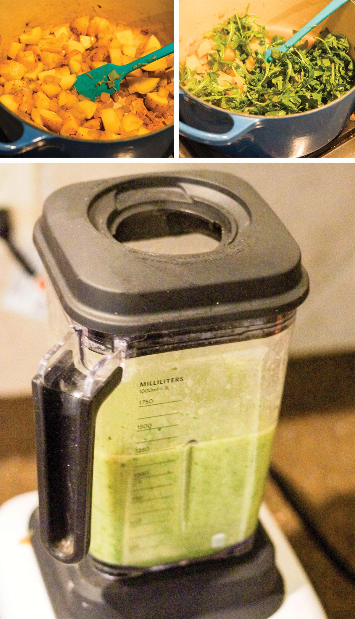 soup-blender-vent