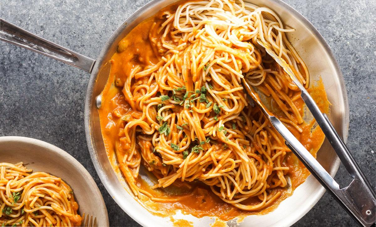 tuscany-pumkin-sauce-recipe