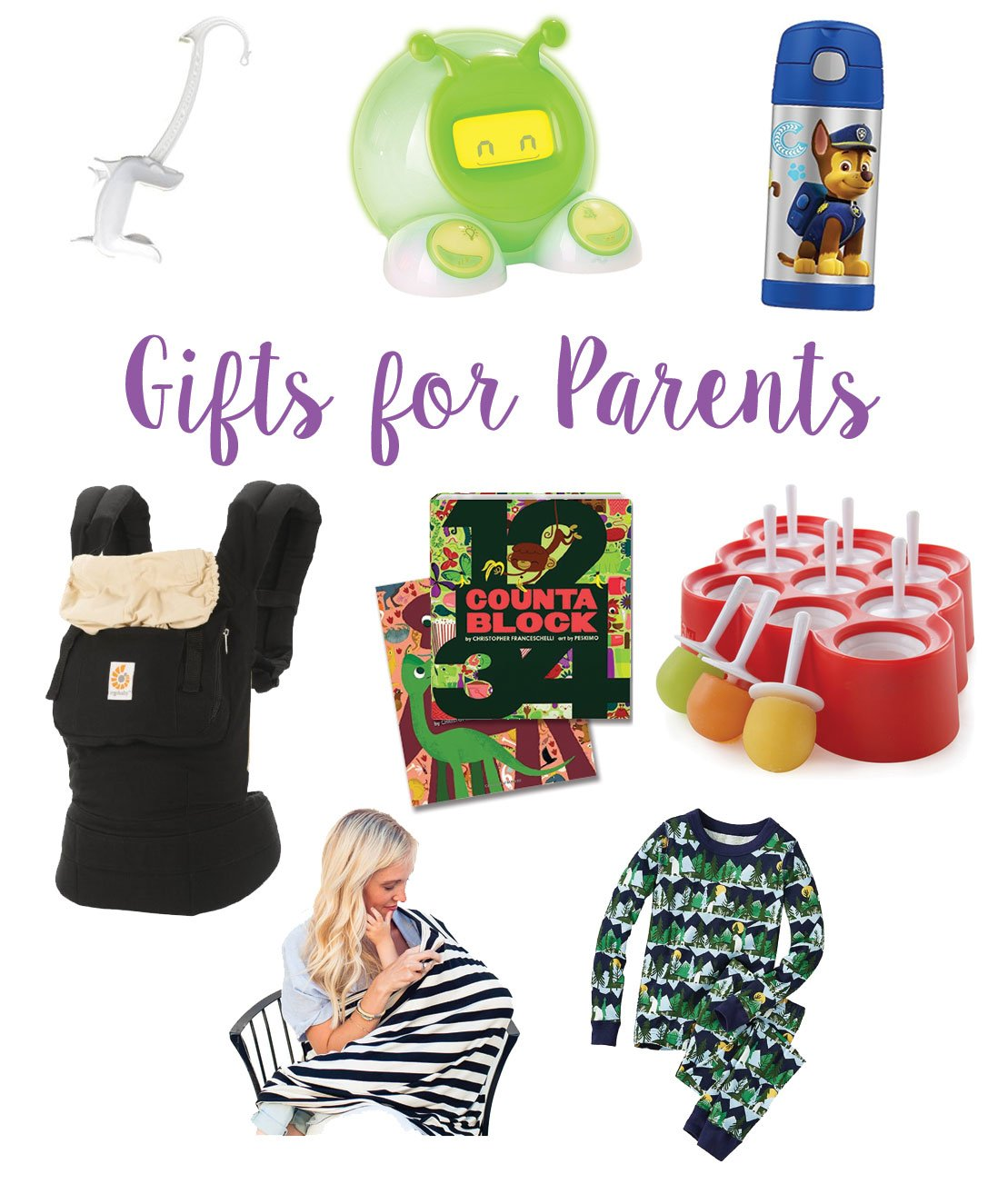 gifts-for-parents