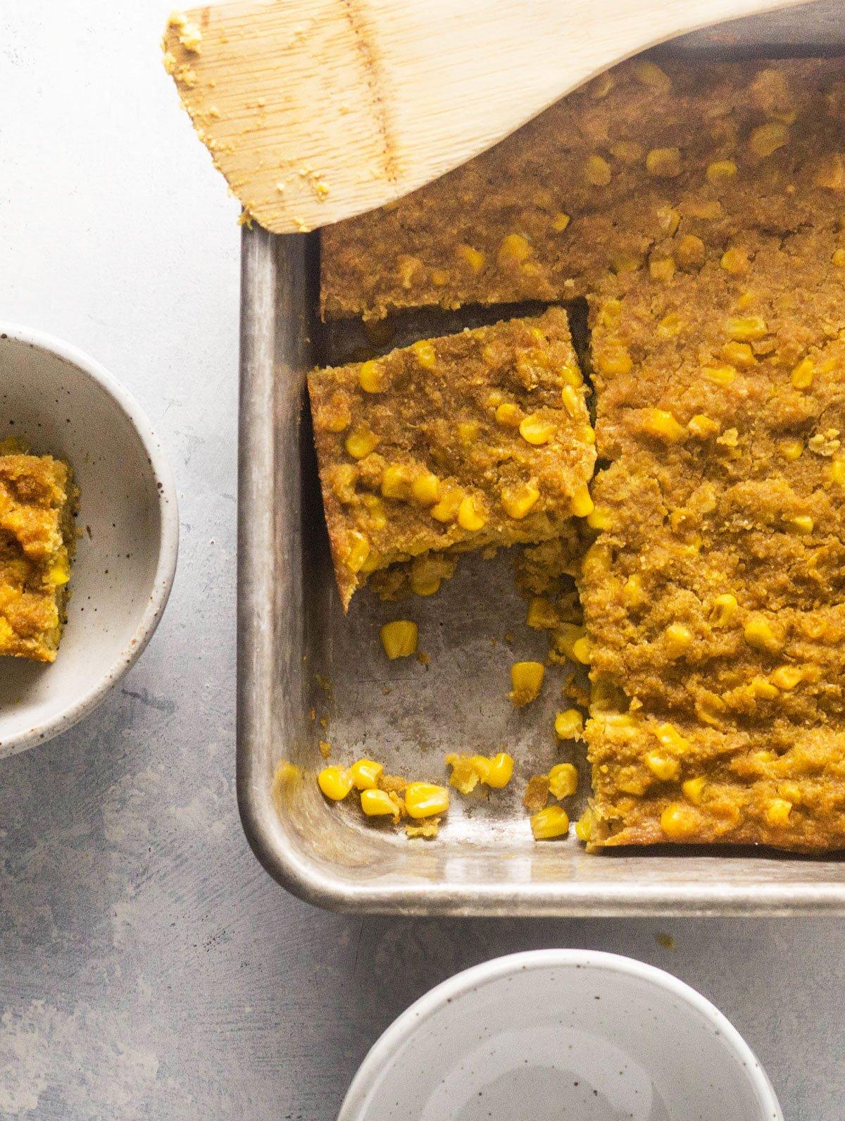 healthy-corn-casserole
