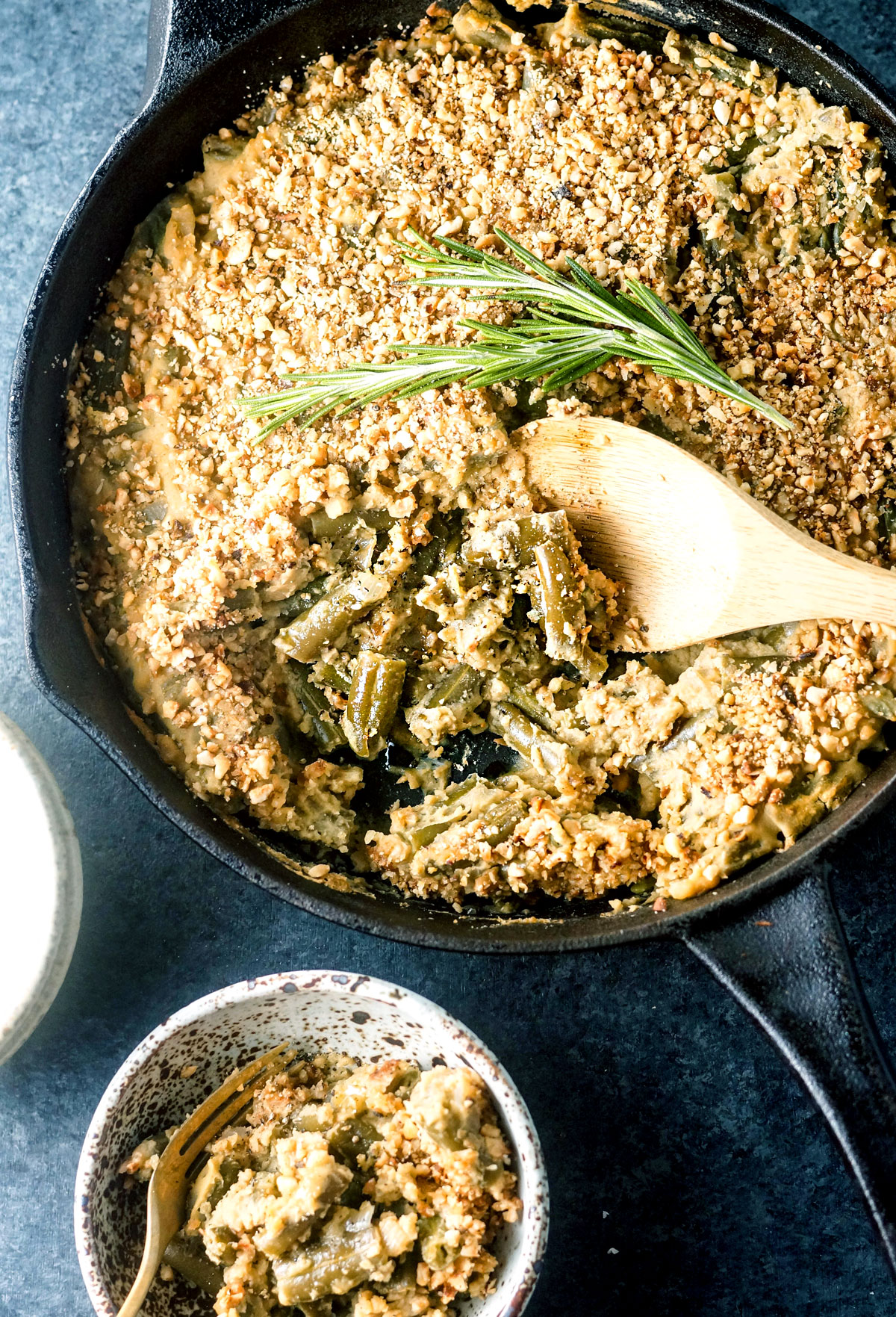 healthy-green-bean-casserole