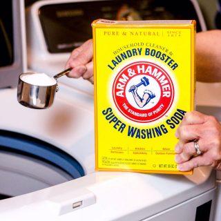washing-soda-laundry_gwginj