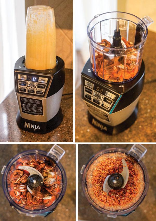 ninja-vegan-cheese-sauce